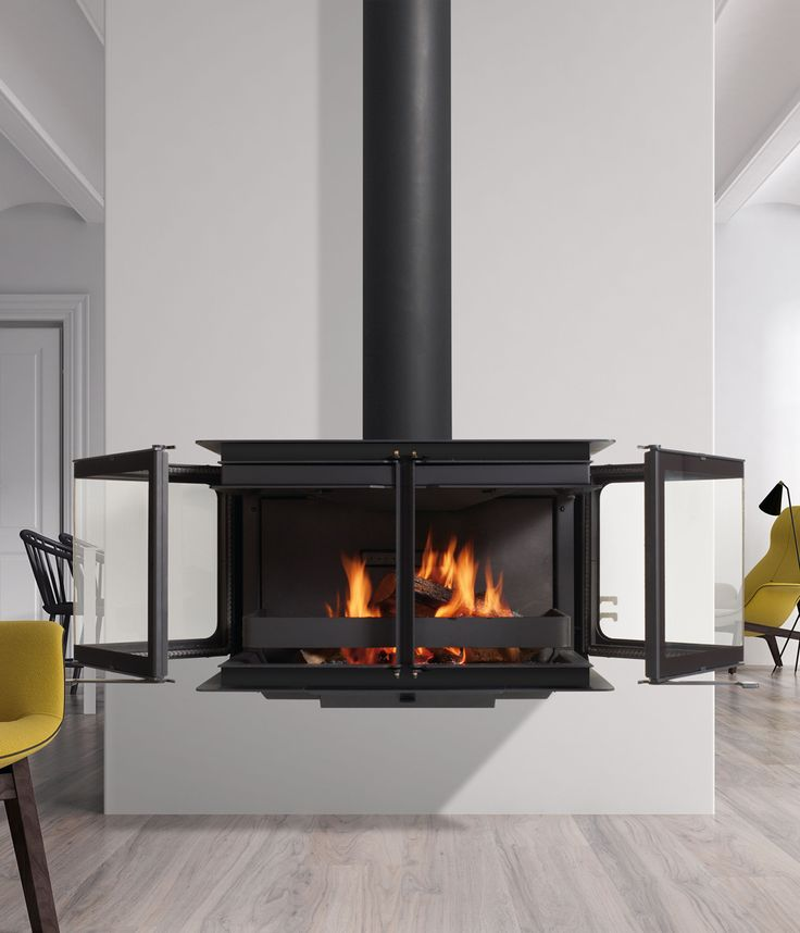 17 Best Ideas About Wood Burning Stoves On Pinterest
