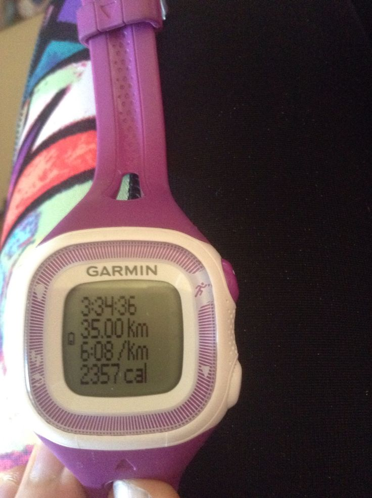 35 very long kms on my own x done but very hard today x so no photos by water today.
