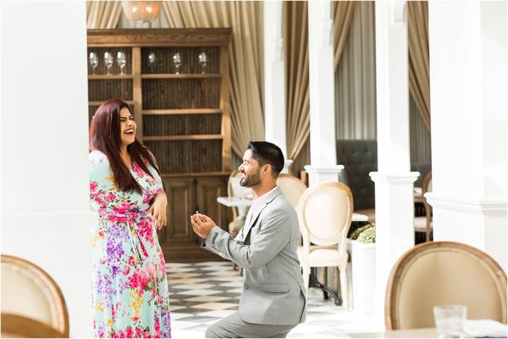 PARISIAN INSPIRED COLETTE GRAND CAFE ENGAGEMENT SESSION TORONTO | Colette-Grand-Cafe-Thompson-Hotel-Osgoode-Hall-Engagement-Session-Toronto-Mississauga-Brampton-Scarborough-GTA-Pakistani-Indian-Wedding-Engagement-Photographer-Photography_0009.jpg