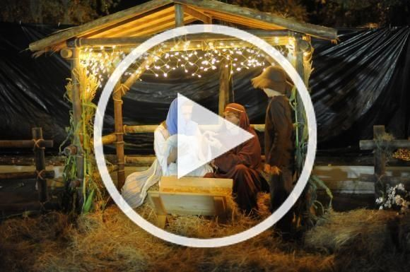 Easy Manger | Woodworking plans, Decor, Woodworking