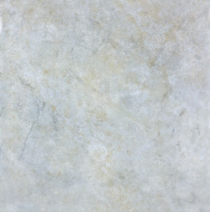 46 105 13 X13 Floor Tile Porcelain Tile