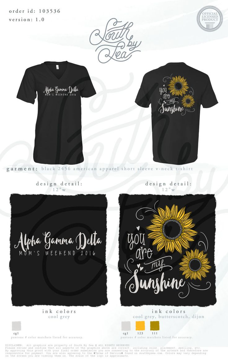 325 best images about tshirt designs on pinterest chi for Sorority t shirts designs