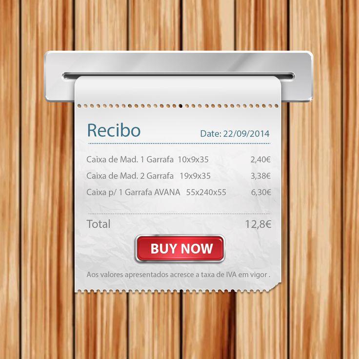 Recibo