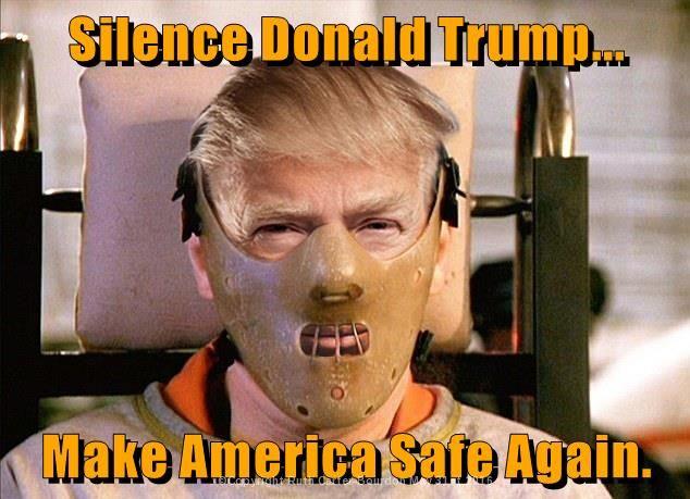 0a79307952ddceb2f92bb3b51d6265fb trump face mr trump 93 best bs images on pinterest donald o'connor, donald trump and,Dump Trump Meme