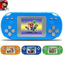 Like and Share if you want this  CoolBaby RS-12 2.0 inch LCD 8bit NES 200 Games Inside Portable Handheld Video Game Player Console Games Kids Toys Gift     Tag a friend who would love this!     FREE Shipping Worldwide     #ElectronicsStore     Get it here ---> http://www.alielectronicsstore.com/products/coolbaby-rs-12-2-0-inch-lcd-8bit-nes-200-games-inside-portable-handheld-video-game-player-console-games-kids-toys-gift/