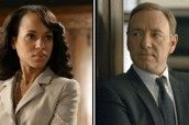 House of Cards Producers Threaten to Leave Maryland Unless they Receive More Tax Credits----Hollywood Liberal Logic:  Capitalism for us, Socialism for  everyone else.