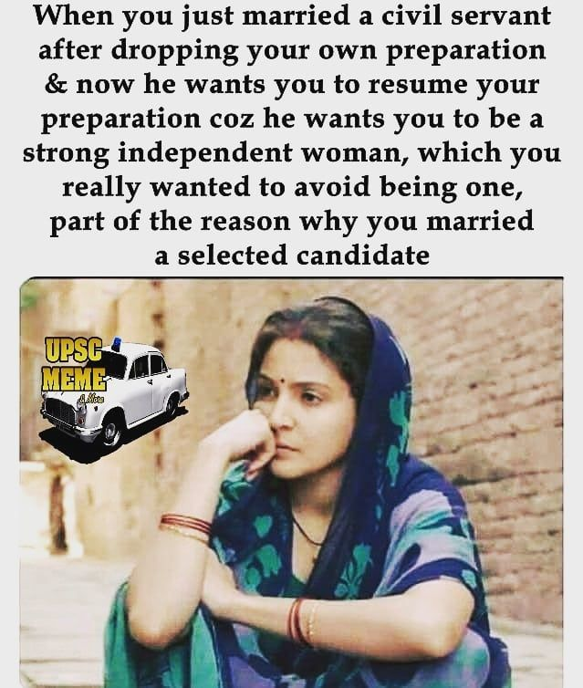 Pin By Aqsa On Ias Tips Memes Understanding Guys