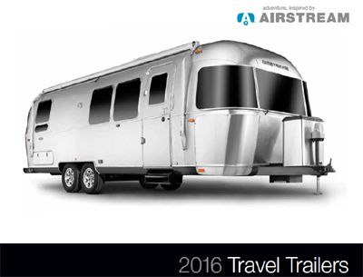 Wonderful Airstream Flying Cloud For Sale Uk.Sold Make Airstream. Airstream Flying Cloud 23fb Front ...