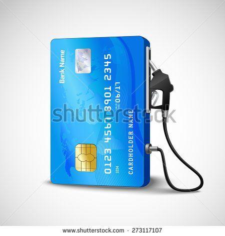 https://www.shutterstock.com/pt/image-vector/realistic-credit-fuel-hose-gas-station-273117107?src=xwJhZyAyIRdH2dP_sm0BbQ-13-45
