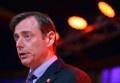Bart De Wever Sinds 9 11 Is De Relatie Met De Islam Erop Achteruit Gegaan Islam Met
