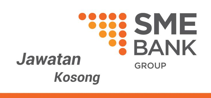 Jawatan Kosong SME Bank Group Terkini 2016   SME Bank is 100% owned by MOF operating with branches nationwide and we are currently embarking on a major Cultural Transformation towards a High Performing Organization. Our Key Initiatives are driven by various action-plans to create a high level of ENGAGEMENT while nurturing the Values of Passion Commitment and Trust among the Human Capital of the organization.  CHIEF OPERATING OFFICER (COO)  SMEB ASSETS MANAGEMENT SDN BHD (SAM)  The COO of SMEB Assets Management Sdn Bhd a subsidiary of SME Bank will provide  leadership and strategic directions including undertaking necessary decisions in ensuring optimal  performance and sustainable growth of SMEB Assets Management Sdn Bhd whilst contributing  to SME Bank Groups overall business objectives.  The candidate shall develop and execute the annual business plan with the goal to maximize the  value of each asset. He/she is responsible to prepare long and short terms business operations  strategies and to ensure that the financial strategies are aligned towards cost effectiveness and  revenues growth.  An ideal candidate should come with wide exposure in banking operations recovery business  turnaround and experience at Senior Management level.  The candidate will be of a high profile and possesses excellent networking in the corporate sector  as well as Government agencies. He/she must have vast experience in strategic planning and its  execution i.e. formulating policies developing and implementing new strategies and procedures.  The candidate must be a go-getter and willing to go to extra mile.  Those having the required attributes experience and competencies with the right aspirations are  encouraged to apply by sending a complete resume with scanned copies of relevant documents and  a non-returnable photo to:  Group Human Capital Management Division  Small Medium Enterprise Development Bank Malaysia Berhad (49572-H)  Level 19 Menara SME Bank Jalan Sultan Ismail 50250 Kua