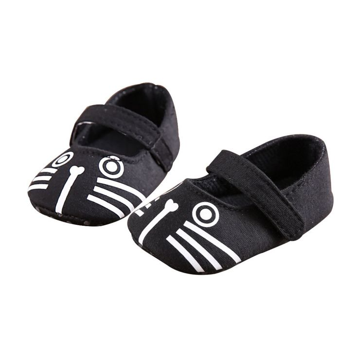 Baby%20Girl%27s%20Black%20Cutie%20Cat%20Toddler%20Shoes%2C%2047%25%20discount%20%40%20PatPat%20Mom%20Baby%20Shopping%20App
