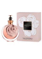 Valentino perfume ....LOVE this! NEW FAV!  perfumeuk  60724f92199