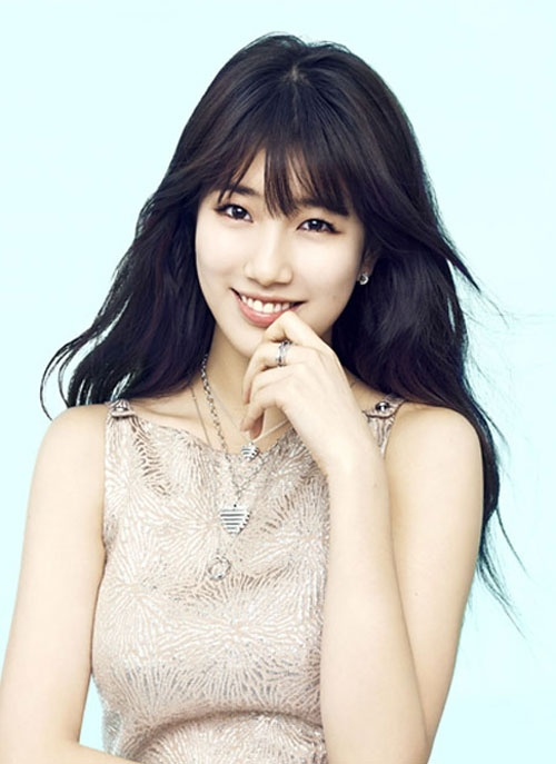 suzy hair style 12 best korean hair style images on korean 5027