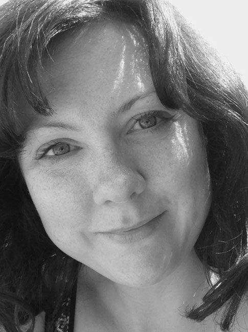Jenni Douglas, A Pair of Blue Eyes