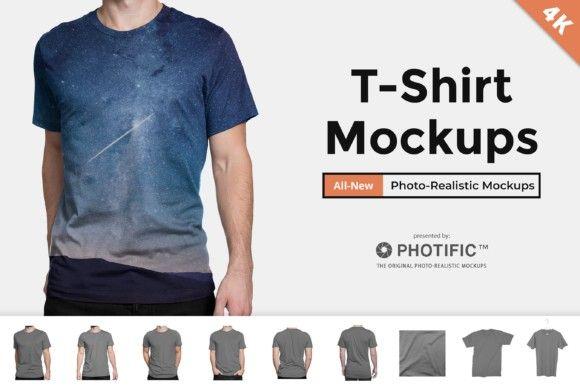 Mockup tričiek zadarmo!   https://detepe.sk/mockup-triciek-zadarmo-2?utm_content=bufferdb0af&utm_medium=social&utm_source=pinterest.com&utm_campaign=buffer