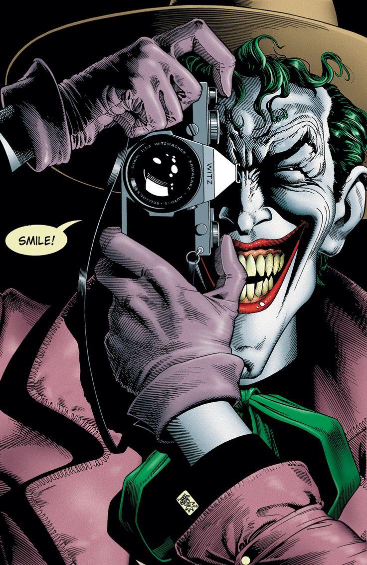 Batman Turns 75: Insiders Share Sensational Stories From The Bat Cave