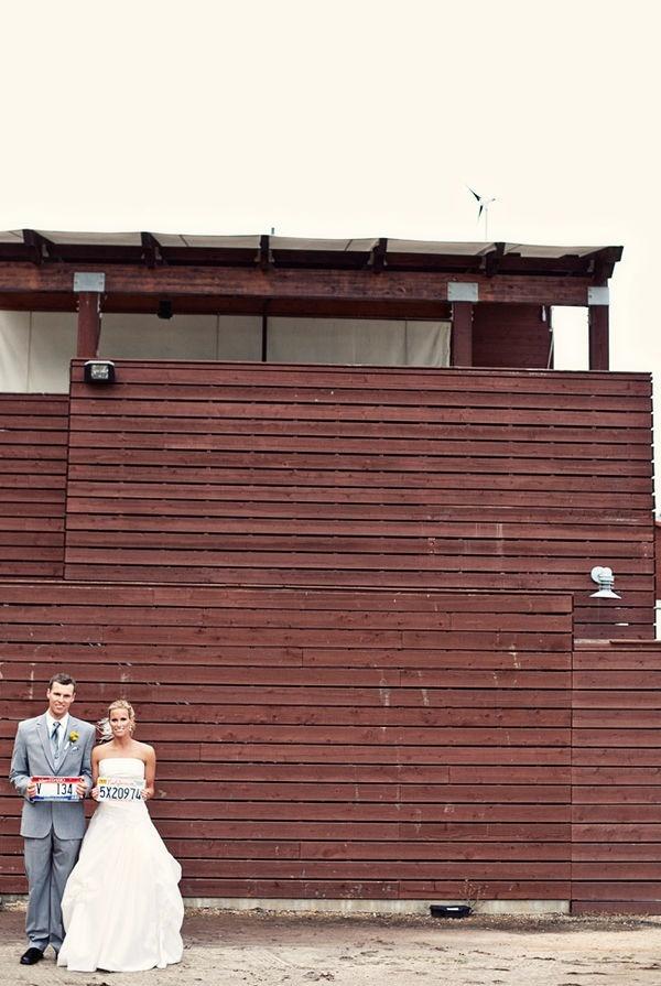 wedding locations north california%0A California Wedding Ideas and Inspiration