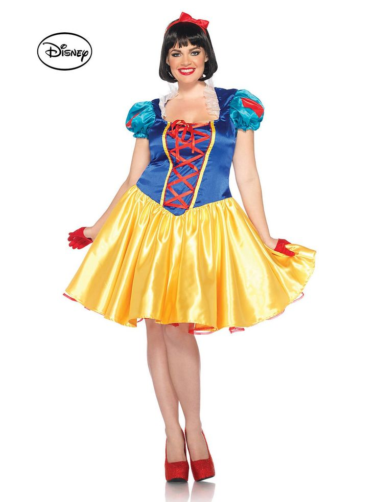 17 best ideas about plus size disney costumes on pinterest plus size cosplay plus size belle. Black Bedroom Furniture Sets. Home Design Ideas