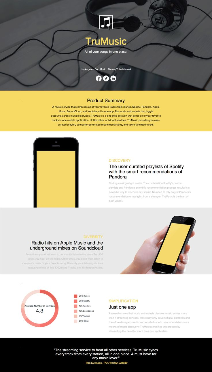 Try this editable and responsive startup one