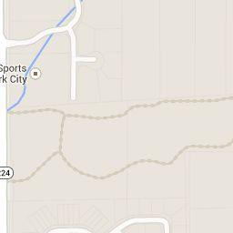 Park City Business Directory for Main Street | Jody Kimball kimball@kw.com www.jodykimball.com