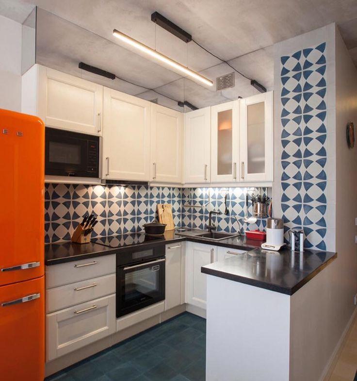 Kitchen Designs My House Baking Center 2166