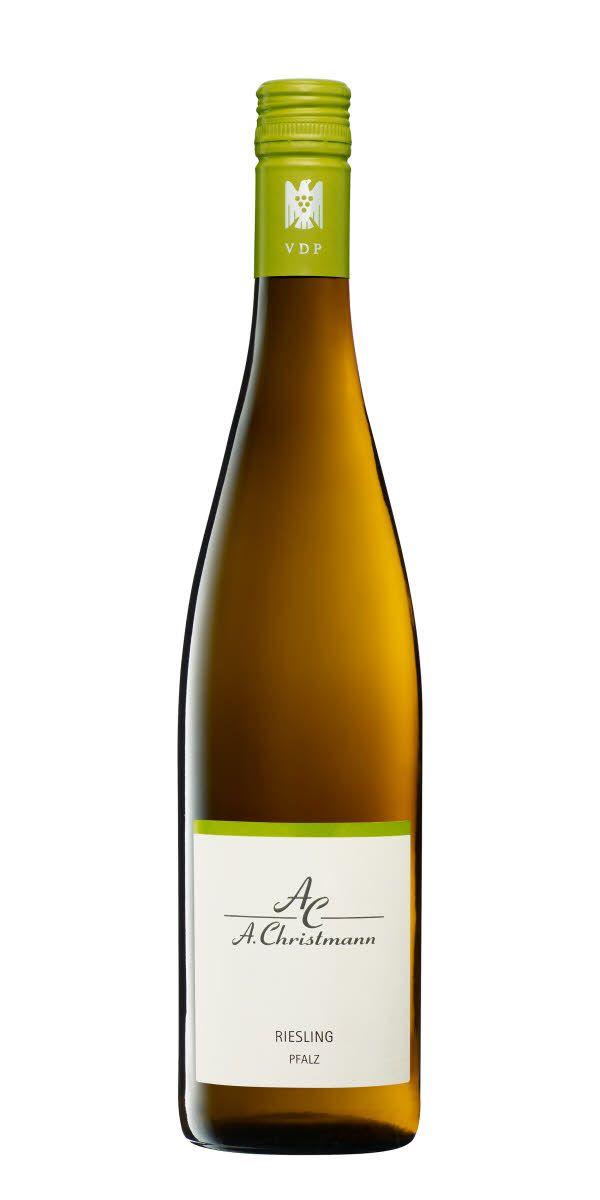 Ett vin med en fin syra, fruktighet och mineralitet som tar vinet till nästa nivå. Även detta Vin går bra att dricka som det är eller varför inte tillsammans med några blida ostar.