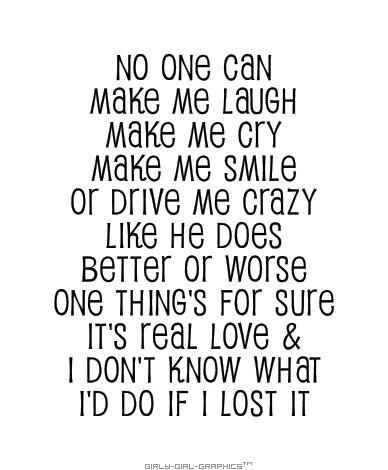 Lyrics for you drive me crazy