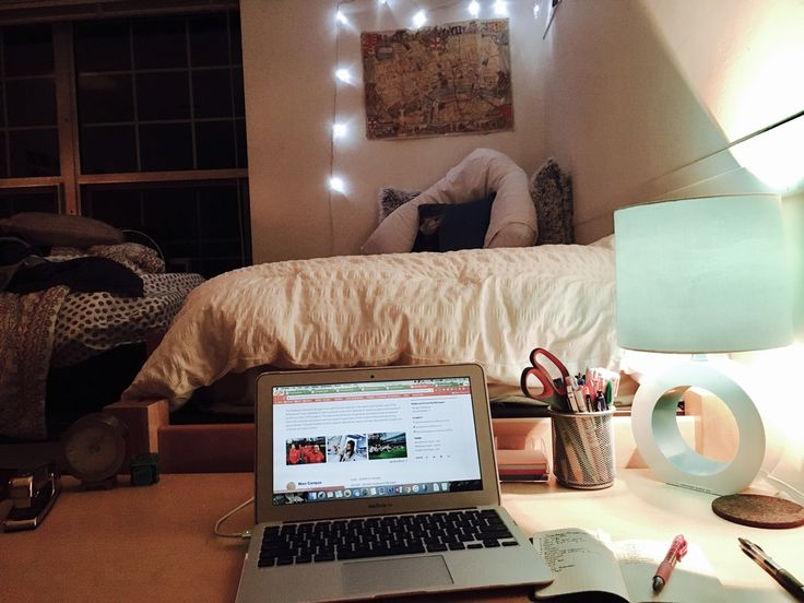 tanya's studyblr — thebalancedbook: 11.20 21/100 Trying to figure...