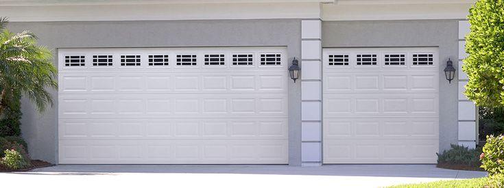 24 7 Garage Door Repair In Houston Tx Best Door Service