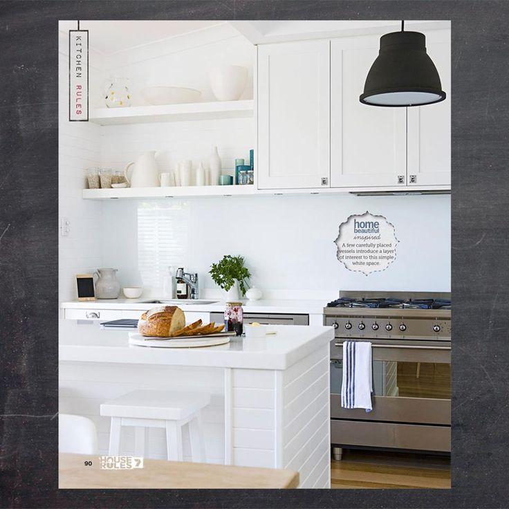 wall unit storage white wooden shelf bathroom kitchen cupboard with rh gramothanindia org