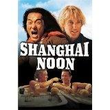 Shanghai Noon (DVD)By Jackie Chan