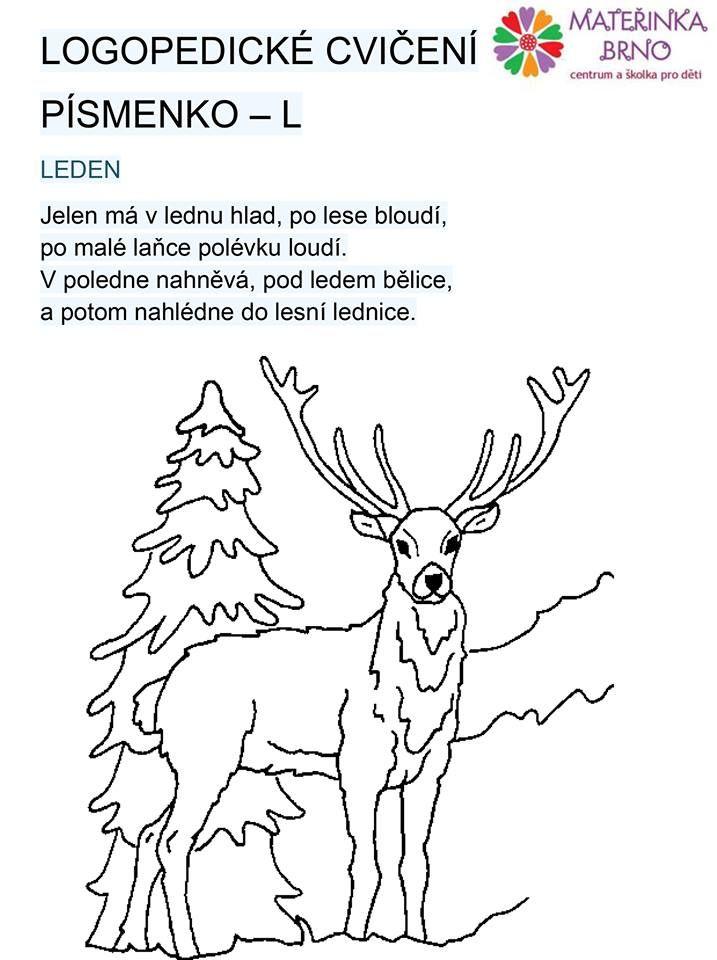 Návštěva výstavy Třpytivé Vánoce s betlémy :: MATEŘINKA - školka a centrum pro děti Brno
