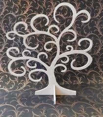 Картинки по запросу слова из дерева