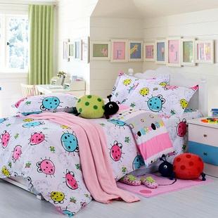 17 best ladybug bedding images on pinterest