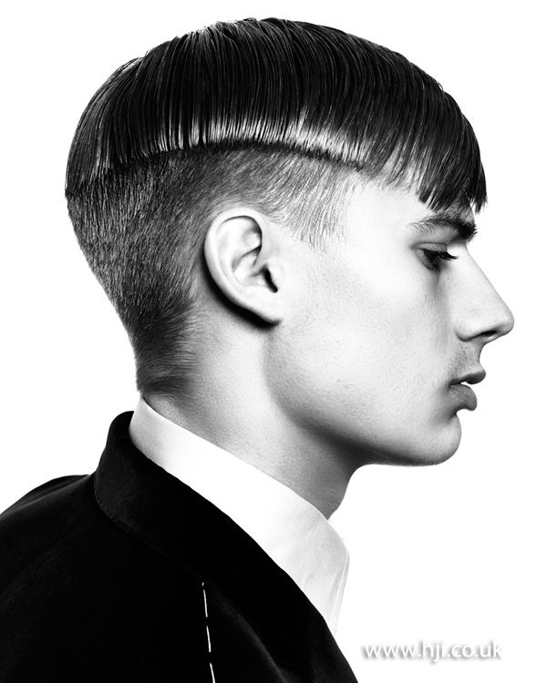 17 Best images about HEAD.HAT on Pinterest | Men curly hairstyles ...