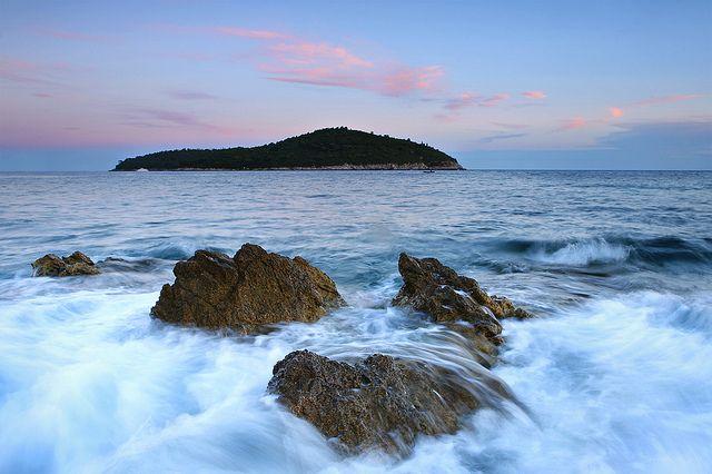 Three things to see in Dubrovnik, Croatia