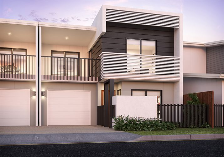 Lot 1231 Bells Reach, Caloundra West QLD 4551 Facade