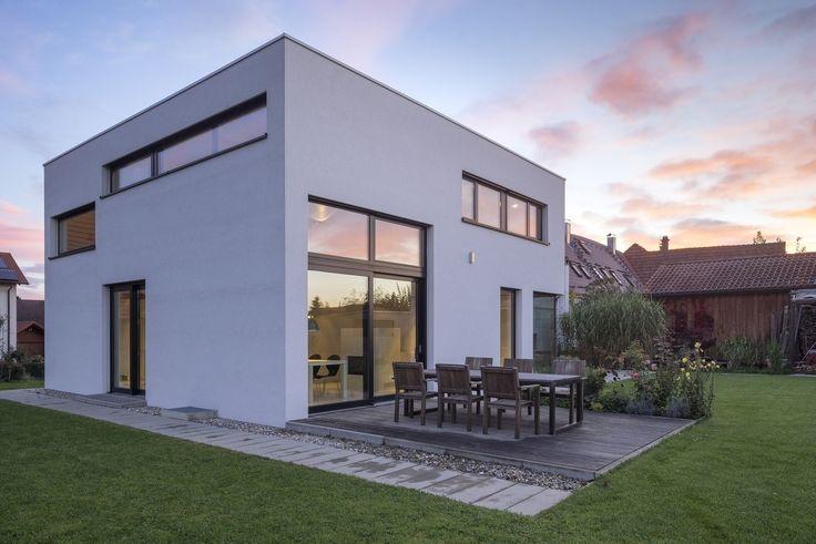 006-kn08-house-schiller-architektur-1390x928.jpg (1390×928)