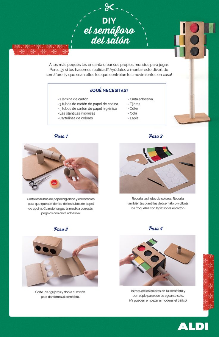 7 best JUGUETES DIY images on Pinterest | Toys, Adventure and At home