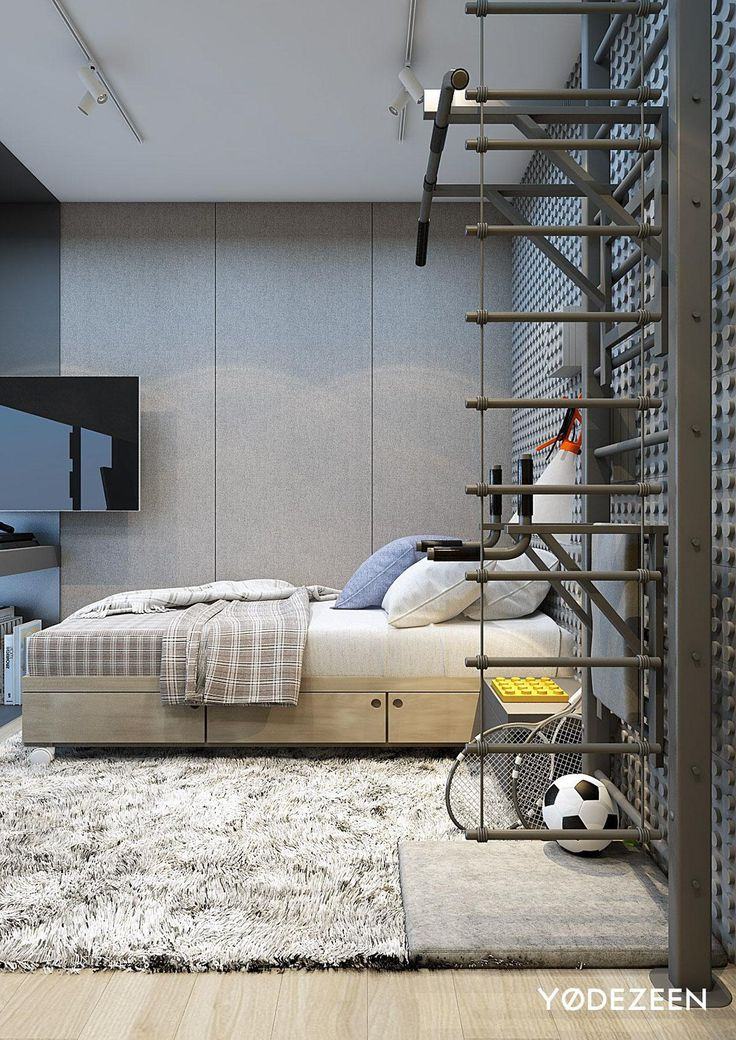Fortress Turned Family Home 16 best