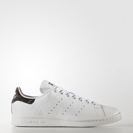 adidas Calzado Stan Smith