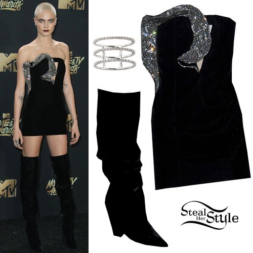 147 Best Images About Sreal Her Style On Pinterest Cara Delevingne Ariana Grande And Mtv