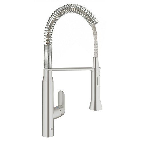 spout spring single girls Leaking shower diverters  a pull-down ring on the tub spout diverter with a single-handle valve  this type of diverter has a spring that holds.