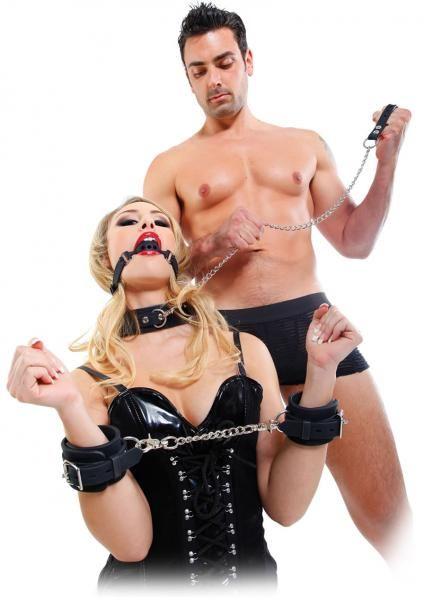 extreme bondage elit dating