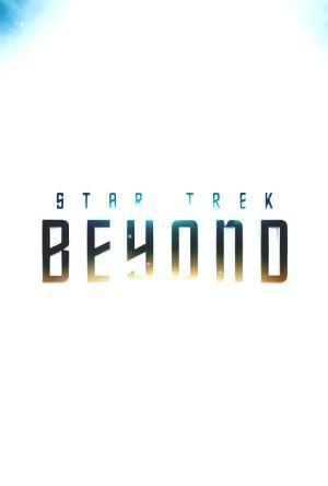 Bekijk het Pelicula via FranceMov Star Trek Beyond English Complete Movies…