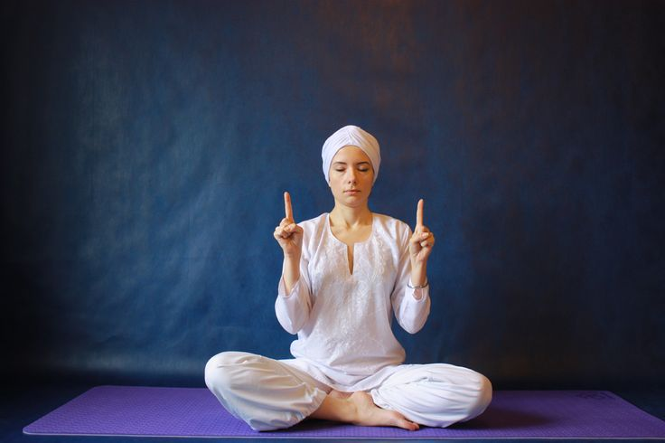 Медитация «Ади Шакти» (Маха Шакти Мантра) | Кундалини йога | Кундалини йога для начинающих | Школа Кундалини йоги ВЕНЕРА | k-yoga.ru