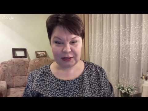 """Л Михайловская Вживление в стекло и в дерево """"Грибные страсти"""" - YouTube"""