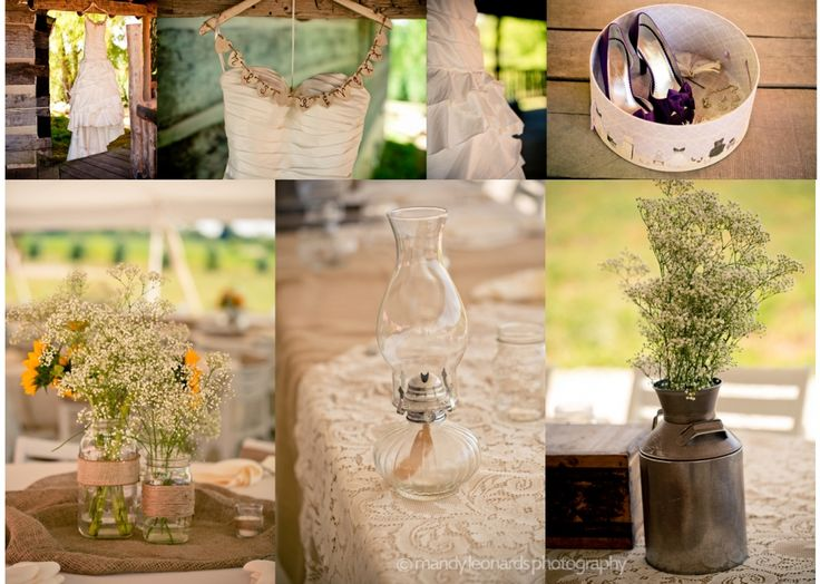 25 cute Leonards photography ideas on Pinterest Bridal party