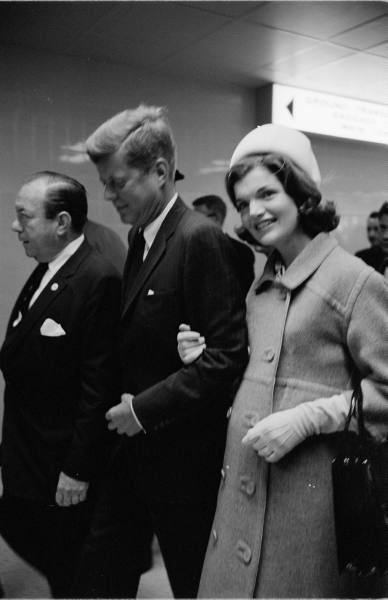 Jackie Kennedy Pregnant: 24 Best Rosemary Kennedy-warning Graphic Images On